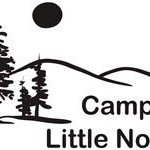 Camp Little Notch