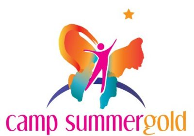 Camp Summergold