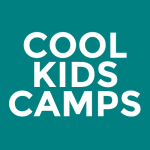 Cool Kids Camps