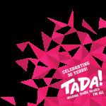 Tada Theater