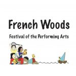 French Woods Summer Camp