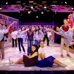 TADA! Youth Theater