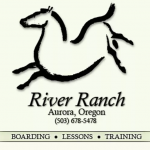 river ranch oregon summer camp