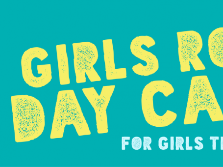 Amplify Sleep Away Camp For Girls & Girls Rock Day Camp