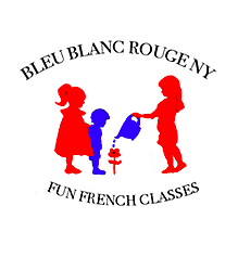 Bleu Blanc Rouge NY, French Camps
