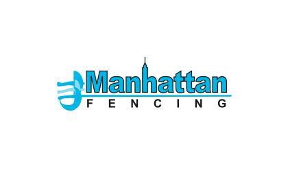 Manhattan Fencing Youth Camp
